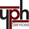 Yorkshire Heating & Plumbing Services Logo